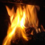 fire-risk-assessment